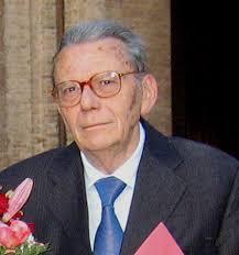 ... presidente del Comitato scientifico del CNLS, ci ha inviato, per alcune precisazioni alla intervista rilasciata a radio Erre dall'avvocato Paolo Tanoni. - felici%252010