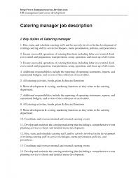 resume examples operation manager resume operations manager resume catering s manager resume hotel s manager resume sample resume catering manager resume examples catering staff