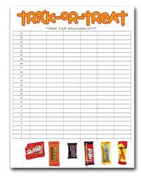 Free Halloween Worksheets & PrintablesHalloween Math Preschool Printable