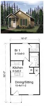 plans for 3 bedroom houses