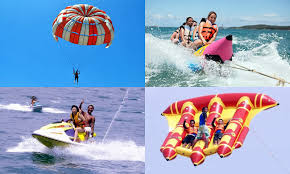 Image result for water sport bali tanjung benoa