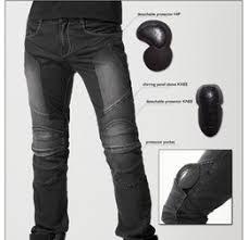 <b>Uglybros</b> Motorcycle Jeans Canada | Best Selling <b>Uglybros</b> ...