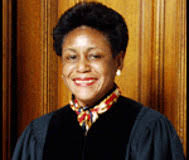 Judge Patricia Ann Blackmon Photo enforcement programs have been losing legal support in Missouri over the past several weeks, ... - pablackmon