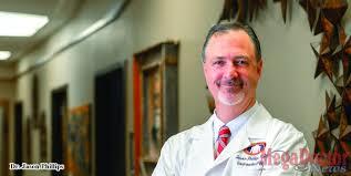 dr jason phillips a gastroenterologist that dedicates his life dr jason phillips a gastroenterologist that dedicates his life to his patients mega doctor news