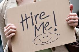 IT job interviews