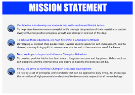 mission statement sample mission statement sample happy now tk