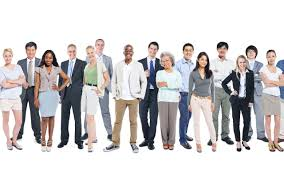 jobs you won t believe you can get paid to do 9 jobs you won t believe you can get paid to do