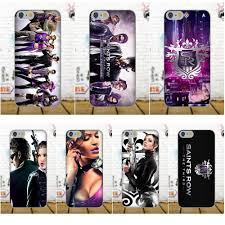 Best Price High quality <b>saints row</b> the third list and get free shipping ...
