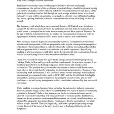 school personal statement how to write a  tomorrowworld copersonal statement for mpa program writing a personal statement brockport   school personal statement