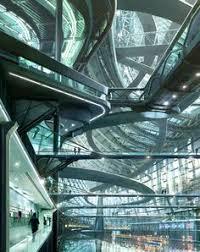 Архитектура: лучшие изображения (38) | Архитектура, Здания и ...