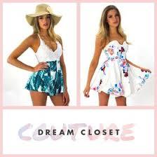 Dream Closet Couture (dreamclosetcout) on Pinterest