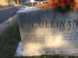 「name Cullinan」の画像検索結果
