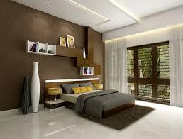 room design ideas marvelous outstanding designs