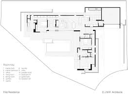 architect office names name of project fritz residence palm desert california architect the office of jm aarchitect office hideki
