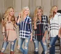 <b>Fashion Sweatshirt Womens</b> Online Shopping   <b>Fashion Womens</b> ...