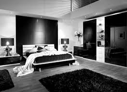 bedroomcomely black and white bedroom ideas awesome decor inspire all homeowners teal blue designs awesome design black bedroom ideas decoration