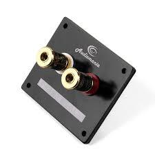 <b>Терминал акустический Audiocore</b> Audiomania KIT 0763