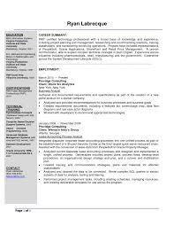sap fico sample resume sample resume sap abap sap fico sample sap fico sample resume cover letter consultant resume example cover letter consultant resume lewesmr management exle