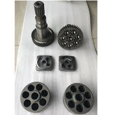 <b>Piston Shoe Hydraulic</b> Parts