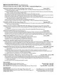 arts admin resume arts administration resume sample business administration resume template arts administration resume sample business administration resume template