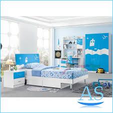 aliexpresscom buy 2015 china modern lovely boy bedroom furniture popular children bedroom set k116 from reliable furniture style bathroom cabinets china children bedroom furniture