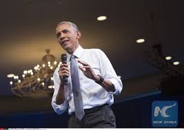 us president obama calls himself feminist in birthday essay  united states president barack obama participates in a young african leaders initiative yali town hall at the omni shoreham hotel in washington dc