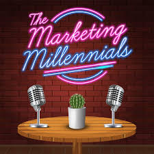 The Marketing Millennials
