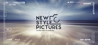 <b>New Style</b> Pictures - <b>Creative</b> Folkestone