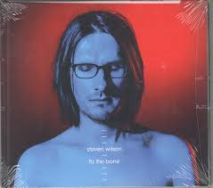 <b>Steven Wilson - To</b> The Bone | Releases | Discogs