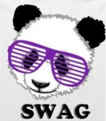 """Résultat de recherche d'images pour """"swag"""""""