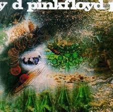 A Saucerful of Secrets - Wikipedia