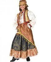 <b>Карнавальные костюмы</b> для детей <b>VENEZIANO</b> — купить на ...