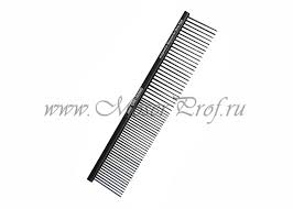 <b>Расческа Show Tech</b> Anti-Static <b>Greyhond</b> Bronze Comb, 19 см ...