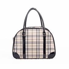 PetsLove New <b>Dog Carrier</b> Fashionable <b>Puppy Travel</b> Handbag Cat ...