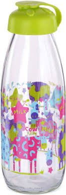 <b>Бутылка</b> для напитков Mayer & Boch, цвет в ассортименте, <b>0</b>,<b>5 л</b> ...