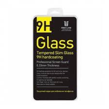 Купить <b>Защитный экран Red Line</b> для Samsung Galaxy A3 SM ...