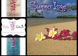 <b>Hawaii Flowers</b>