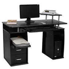 black home office desk black home office desk