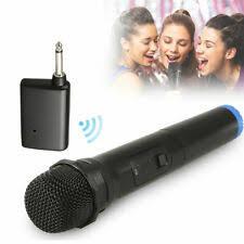 Микрофоны для <b>караоке</b> - огромный выбор по лучшим ценам ...