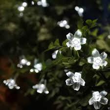 6M Fairy Garland <b>Morocco</b> Silver <b>Ball</b> LED <b>String Lights</b> plug in ...