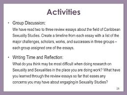 sexuality essay   writefictionwebfccom free human sexuality essay