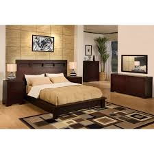 bedroom furniture tulipsociety asian dinner table ainove asian bedroom furniture