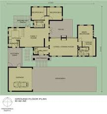 House plans  Africans and Search on Pinterest