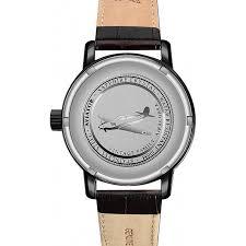 <b>Aviator V</b>.<b>1.11.5.038.4</b> — купить наручные <b>часы в</b> интернет ...