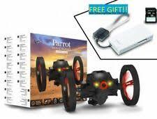 <b>Parrot</b> дистанционно управляемый <b>игрушки</b> | eBay