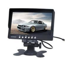 <b>Camera Rear View</b> with Monitor Promotion-Shop for Promotional ...