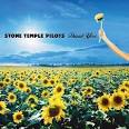 Thank You album by Stone Temple Pilots