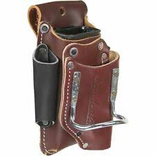 Коробки для хранения <b>инструмента</b> Occidental <b>Leather</b> ...
