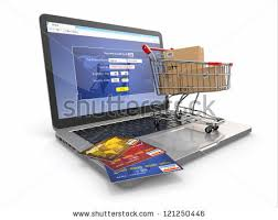 Image result for ecommerce shopping cart