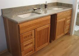 making bathroom cabinets:  images about bathroom cabinets amp vanities on pinterest contemporary bathrooms double sinks and vanities